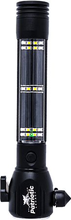 patriot flashlight 2020 beacon 3